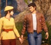 Shenmue_III_Debut_Screenshot_02