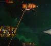 Shortest_Trip_to_Earth_Debut_Screenshot_014