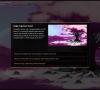 Shortest_Trip_to_Earth_Debut_Screenshot_08