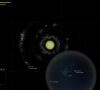 Shortest_Trip_to_Earth_Debut_Screenshot_09