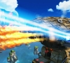 Sine_Mora_EX_Debut_Screenshot_05