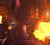 Sine_Mora_EX_Debut_Screenshot_06