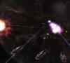 Sins_of_a_Solar_Empire_Rebellion_Minor_Factions_DLC_Debut_Screenshot_01
