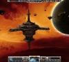Sins_of_a_Solar_Empire_Rebellion_Minor_Factions_DLC_Debut_Screenshot_02