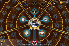 Skullgirls_ios_android_screenshot_03