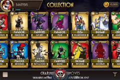 Skullgirls_ios_android_screenshot_05