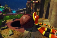 Snake-Pass-Earth-Screenshot-