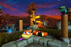 Snake-Pass---Fire-Screenshot-2