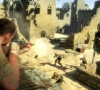Sniper_Elite_3_Ultimate_Edition_Switch_Screenshot_05