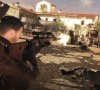 Sniper_Elite_4_Nintendo_Switch_Debut_Screenshot_02