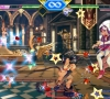 SNK_Heroines_Tag Team_Frenzy_New_Screenshot_01