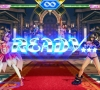 SNK_Heroines_Tag Team_Frenzy_New_Screenshot_02