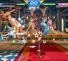 SNK_Heroines_Tag Team_Frenzy_New_Screenshot_04