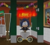 South_Park_Dusk_Till_Casa_Bonita_DLC_Screenshot_04