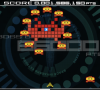 Space-Invaders_Forever02