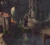 00_SpellForce_3_New_Screenshot_01