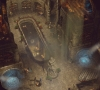 00_SpellForce_3_New_Screenshot_03