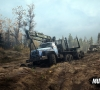 Spintires_MudRunner_Debut_Screenshot_02