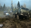 Spintires_MudRunner_Debut_Screenshot_05