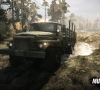 Spintires_MudRunner_Debut_Screenshot_06