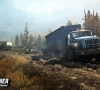 Spintires_MudRunner_Debut_Screenshot_07