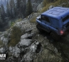 Spintires_MudRunner_Debut_Screenshot_08