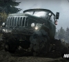 Spintires_MudRunner_Debut_Screenshot_01