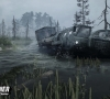 Spintires_MudRunner_Debut_Screenshot_03