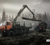 Spintires_MudRunner_Debut_Screenshot_04