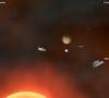 Star_Control_Origins_Earth_Rising_02