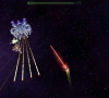 Star_Control_Origins_Earth_Rising_03