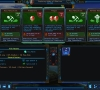 Star_Traders_Frontiers_Early_Access_Screenshot_01