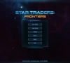 Star_Traders_Frontiers_Early_Access_Screenshot_010