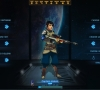 Star_Traders_Frontiers_Early_Access_Screenshot_02