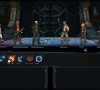 Star_Traders_Frontiers_Early_Access_Screenshot_03