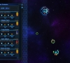 Star_Traders_Frontiers_Early_Access_Screenshot_06