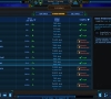 Star_Traders_Frontiers_Early_Access_Screenshot_07