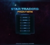 Star_Traders_Frontiers_Launch_Screenshot_014