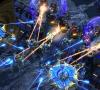 StarCraft_II_F2P_Screenshot_02