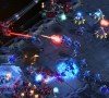 StarCraft_II_F2P_Screenshot_03
