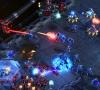 StarCraft_II_F2P_Screenshot_03