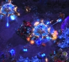 StarCraft_II_F2P_Screenshot_04