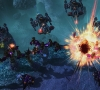 StarCraft_II_F2P_Screenshot_05