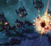 StarCraft_II_F2P_Screenshot_05