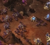 StarCraft_II_F2P_Screenshot_07
