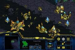StarCraft_Remastered_Debut_Screenshot_01