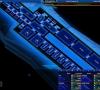 Starship_Corporation_Cruise_Ships_Screenshot_01