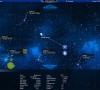 Starship_Corporation_Cruise_Ships_Screenshot_011