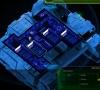 Starship_Corporation_Cruise_Ships_Screenshot_02