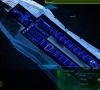 Starship_Corporation_Cruise_Ships_Screenshot_03